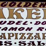 Golden Bakery & Pizza